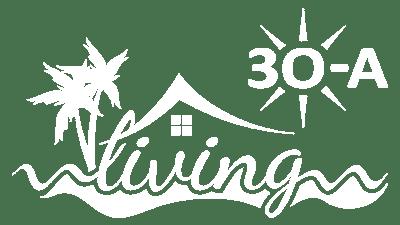 Living 30-A